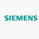Logos Quiz Answers SIEMENS Logo
