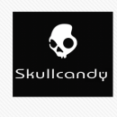 Logos Quiz Answers SKULLCANDY Logo