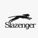 Logos Quiz Answers SLAZENGER Logo