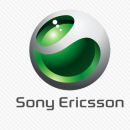 Logos Quiz Answers  SONY ERICSSON Logo