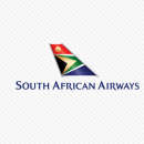 Logos Quiz Answers SOUTH AFRICAN AIRWAYS Logo