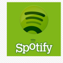 Logos Quiz Answers SPOTIFY Logo