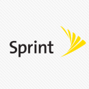 Logos Quiz Answers SPRINT Logo