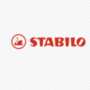 Logos Quiz Answers STABILO Logo