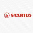 Logos Quiz Answers STABILO Logo