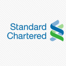 Logos Quiz Answers STANDARD CHARTERED Logo
