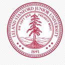 Logos Quiz Answers STANFORD Logo