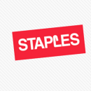 Logos Quiz Answers STAPLES Logo