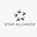 Logos Quiz Answers STAR ALLIANCE Logo