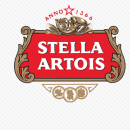 Logos Quiz Answers STELLA ARTOIS Logo