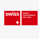 Logos Quiz Answers SWISS Logo