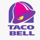 Logos Quiz Answers TACO BELL Logo