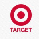 Logos Quiz Answers TARGET Logo
