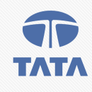 Logos Quiz Answers TATA Logo