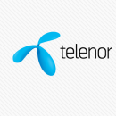 Logos Quiz Answers TELENOR Logo