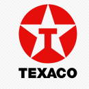 Logos Quiz Answers TEXACO Logo