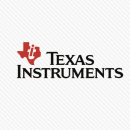 Logos Quiz Answers TEXAS INSTRUMENTS Logo