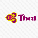 Logos Quiz Answers THAI AIRWAYS Logo