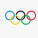 Logos Quiz Answers THE OLYMPIC GAMES Logo