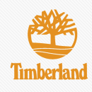 Logos Quiz Answers TIMBERLAND Logo