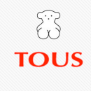 Logos Quiz Answers TOUS Logo