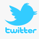 Logos Quiz Answers Twitter Logo