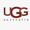 Logos Quiz Answers UGG Logo