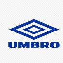 Logos Quiz Answers UMBRO Logo