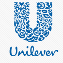 Logos Quiz Answers UNILEVER Logo