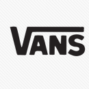 Logos Quiz Answers VANS Logo