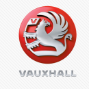 Logos Quiz Answers VAUXHALL Logo