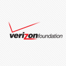 Logos Quiz Answers VERIZON Logo