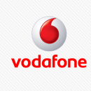 Logos Quiz Answers VODAFONE Logo