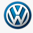 Logos Quiz Answers Volkswagen Logo
