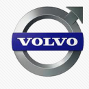 Logos Quiz Answers VOLVO  Logo