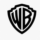 Logos Quiz Answers WARNER BROTHERS Logo