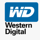Logos Quiz Answers WESTERN DIGITAL Logo