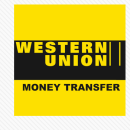 Logos Quiz Answers WESTERN UNION Logo