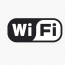 Logos Quiz Answers WIFI Logo