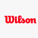 Logos Quiz Answers WILSON Logo