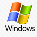 Logos Quiz Answers  WINDOWS Logo