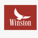 Logos Quiz Answers WINSTON Logo