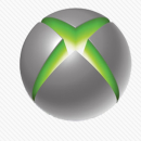 Logos Quiz Answers XBOX Logo