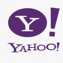 Logos Quiz Answers YAHOO Logo