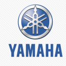 Logos Quiz Answers YAMAHA Logo