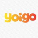 Logos Quiz Answers YOIGO Logo
