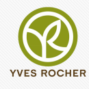 Logos Quiz Answers YVES ROCHER Logo