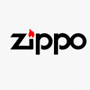 Logos Quiz Answers ZIPPO Logo