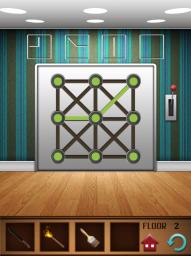 100 Floors - Annex 2