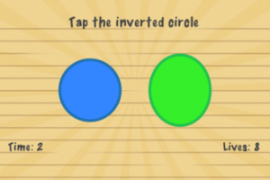 The Impossible Test 2